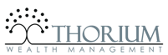 Thorum Wealth Managment
