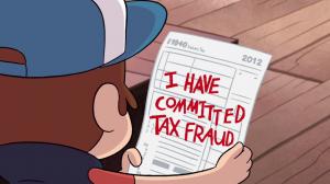 TaxFraud2