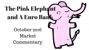 the-pink-elephant-and-a-euro-bank_title